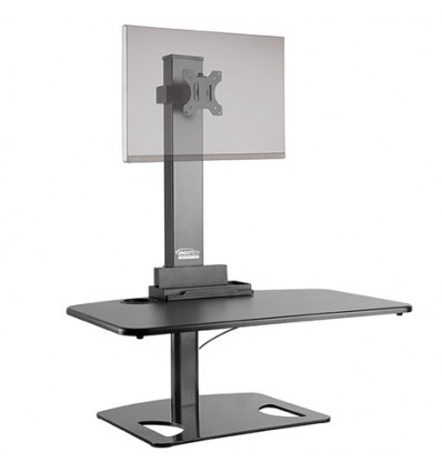 Freedom Stand Up Desk