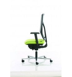Ergo Air II Mesh Chair