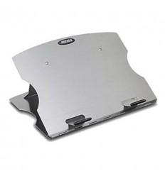 KOS Posture Laptop stand