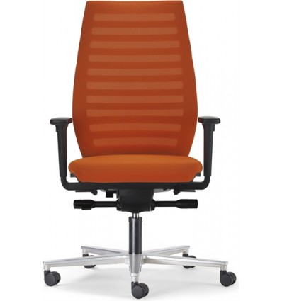 Ergo Funk 3D Office Chair K606