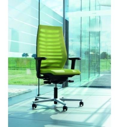 Ergo Funk K606S Ergonomic Chair