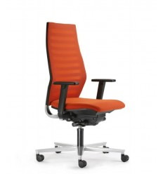Ergo Funk K606S Ergonomic Chair