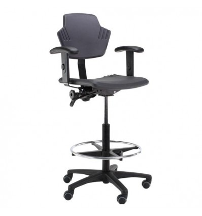 High Counter Lab Chair K152