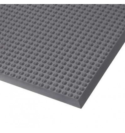 Walker Anti-Fatigue Matting