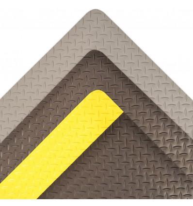 Cushion Trax Anti Fatigue Mat