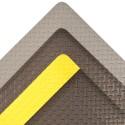 Cushion Tracks Anti Fatigue Mat