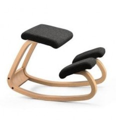 Variable Balans Kneeling Chair