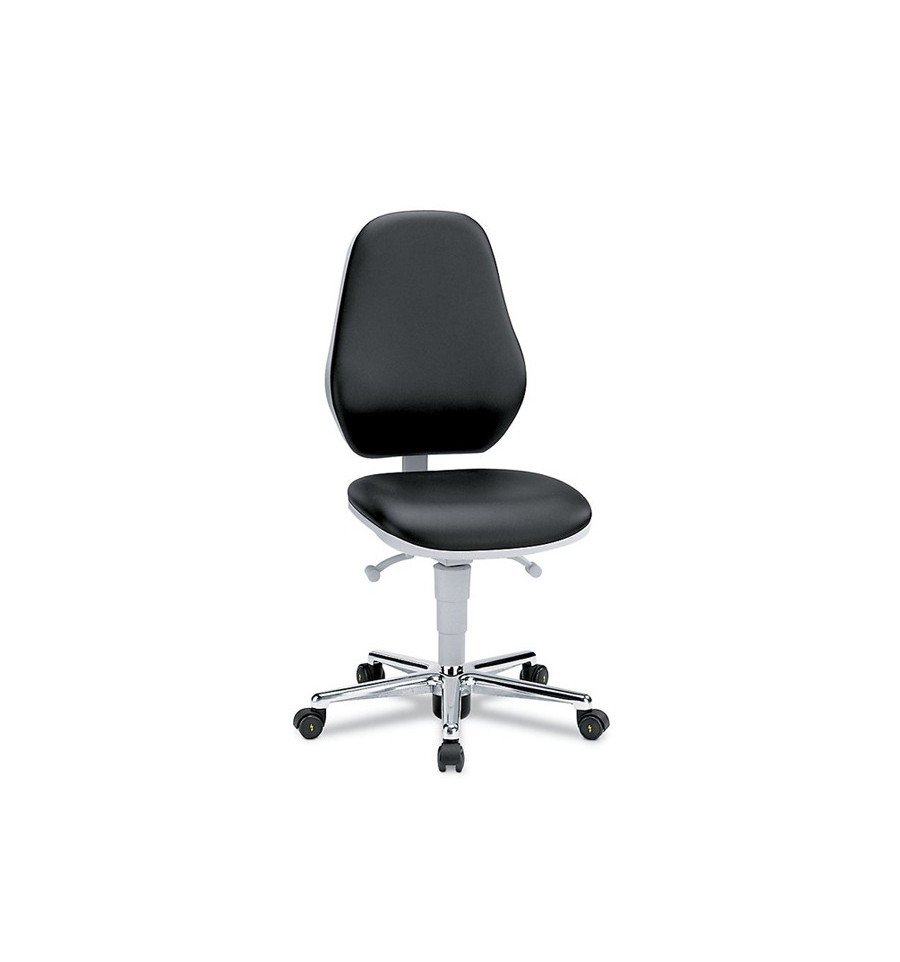 Kitchen Chairs Ireland: Clean Room Ergonomic Cleanroom Chairs For Clean Room
