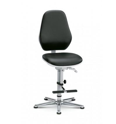 Cleanroom Chair KCR146