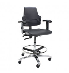 Production Chair Pro Chair 4401