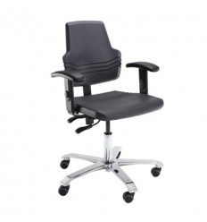 Production Chair Pro Chair 4400