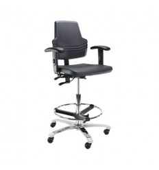 Production Chair Pro Chair 4402