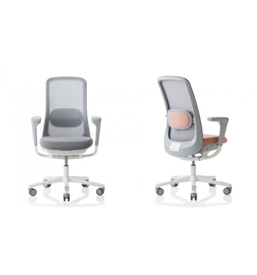 Hag Sofi Mesh Best Ergonomic Office Chair 2018