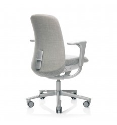 HAG Sofi 7220 - best ergonomic office chair