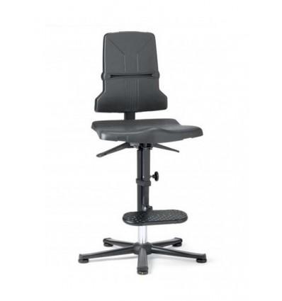 ESD Chair K801E