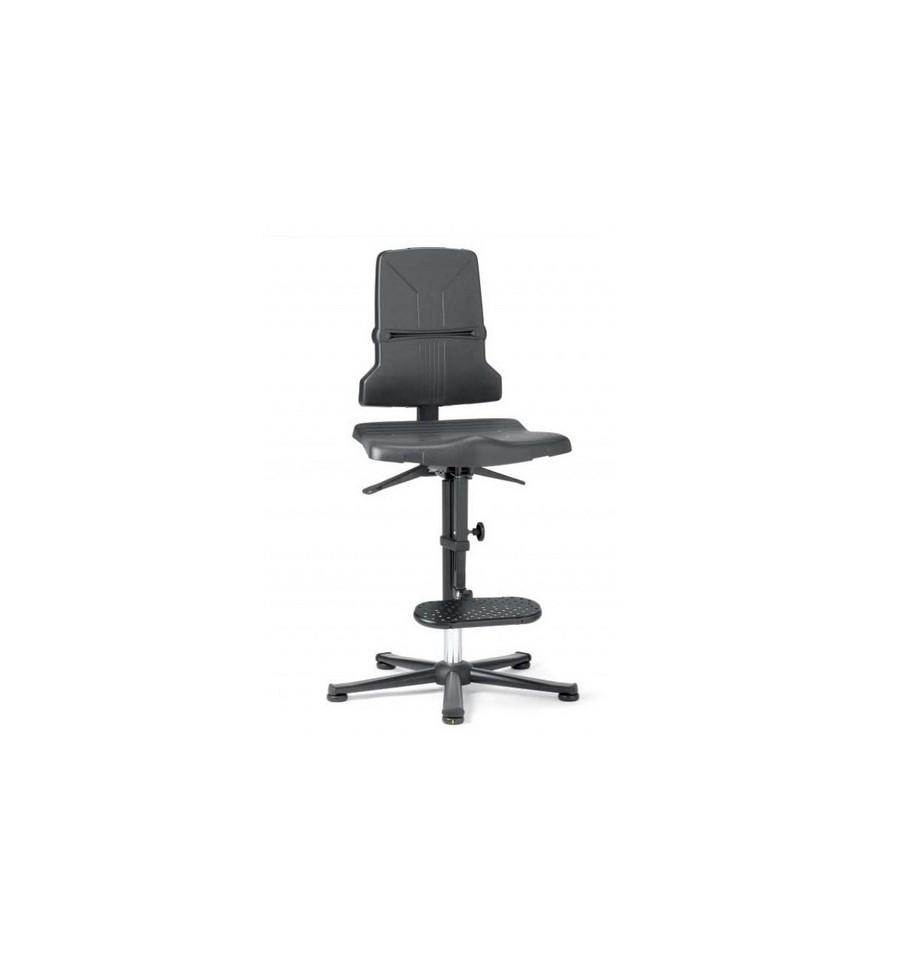 ESD Chair K801E ...