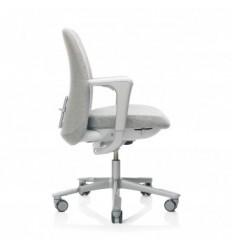 HAG Sofi 7220 - best ergonomic office chair