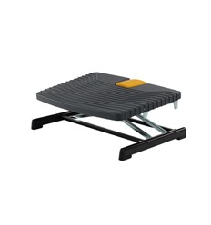 Height Adjustable Foot Rest K952P