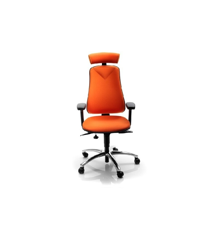 Remarkable The Best Office Chair For Back Pain Supporting Lower And Bralicious Painted Fabric Chair Ideas Braliciousco