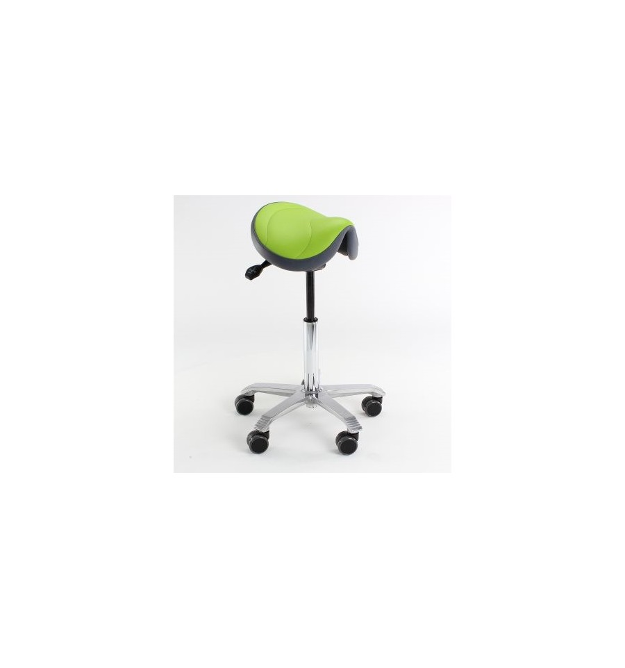 2b4870e856a Leading Dental Saddle to prevent back pain among Dentists.