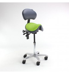 Best Dental Saddle chair