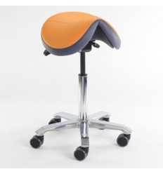 best stool for dental nurse