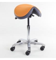 best stool for dental nurse