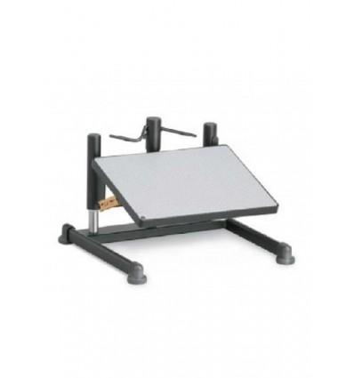Industrial Footrest K455