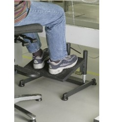 Industrial Footrest K455