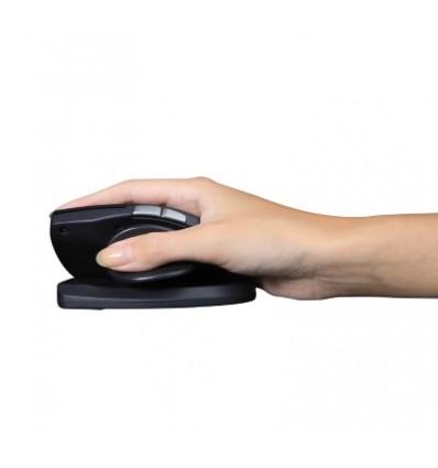 UniMouse Wireless Ergonomic Mouse