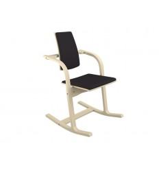 Varier Actulum Chairs