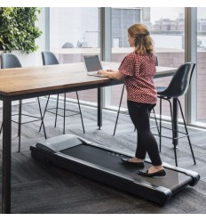 Heavy Duty Under Desk Treadmill - 5000 Series