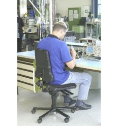 Production Chair K803