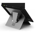 Stand I Ultra Slim Laptop Stand K401