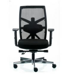 Best value ergonomic chair