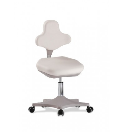 Laboratory Chair Lab Pro Chair 2