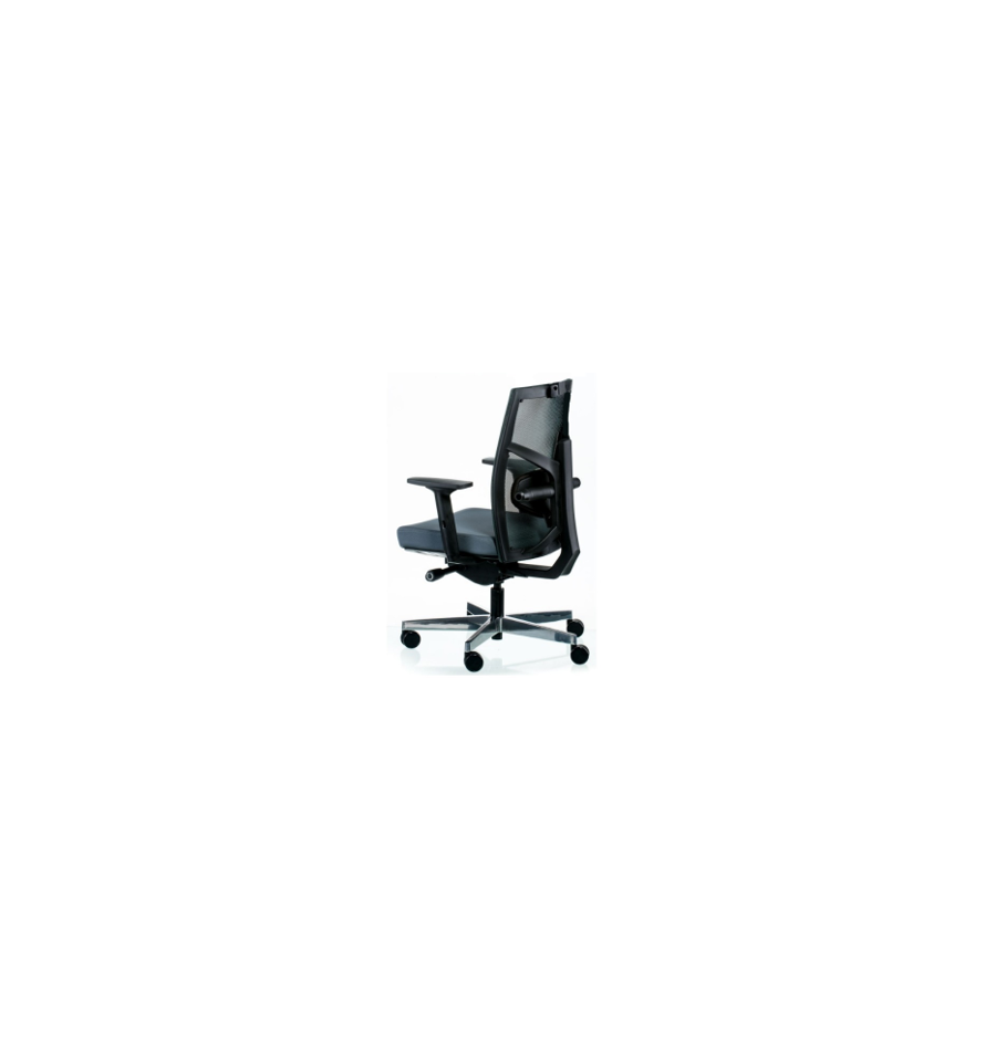 PI Pulse Best Value Best Budget Ergonomic Chair Dublin