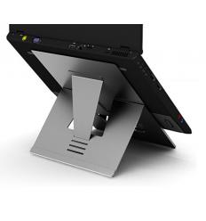 Ultra Slim Laptop Stand