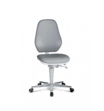 Lab Chair KL2134