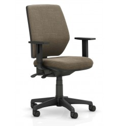 ErgoX Office Chair