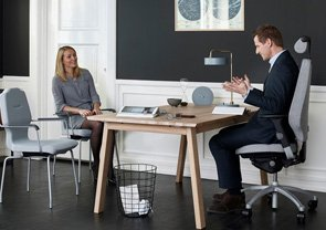 Free Showroom Consultations