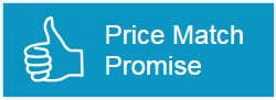 KOS Price Match Promise