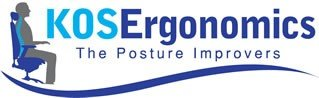 KOS Ergonomics - Back Care Seating Specialists