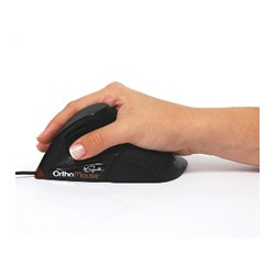 OrthoMouse Ergonomic Mouse Reviews