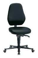Laboatory Chair KL2134