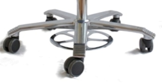 Medical Chair K132 Foot Control