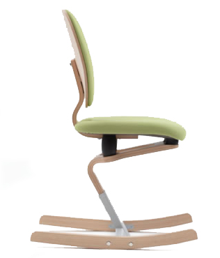 Childs Chair M6 a rocking chair for children Dublin