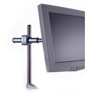 Flat Screen Arm Ergo 1 to adjust height and distance Ireland