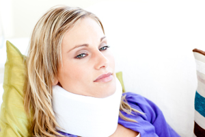 whiplash neck injury whiplash pain solutions Ireland